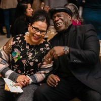 2018 Community Arts Awards