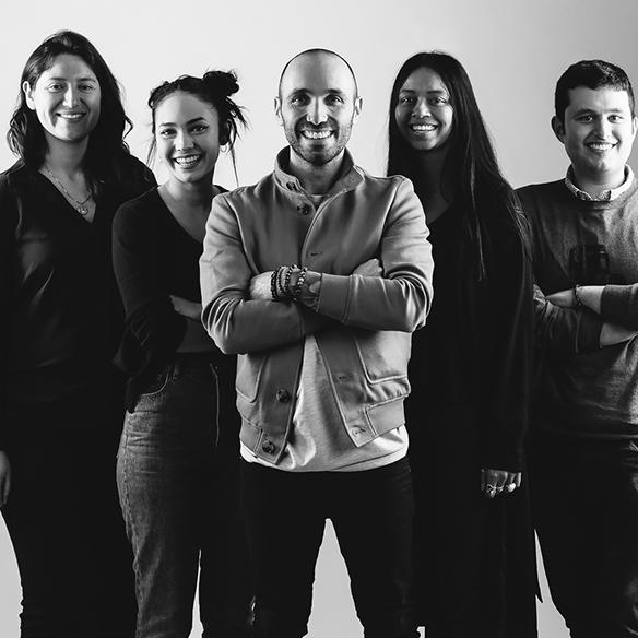 7b9c10517 2019 Finalists - Toronto Arts Foundation